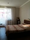Продажа 3-комнатной квартиры в ЖК Цветы Прикамья - Фото 3