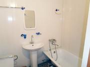 Продается 1-комнатная квартира, ул. Семейная, Купить квартиру в Пензе по недорогой цене, ID объекта - 322555209 - Фото 6