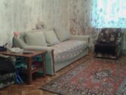 Продажа квартиры, Севастополь, Победы Проспект