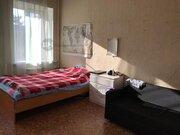 Продается 3-к Квартира ул. Лиговский проспект - Фото 1
