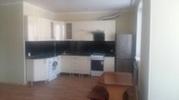 Двухкомнатная квартира в ЖК Иремель