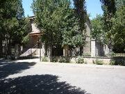 280 000 $, Продаются 7 котеджей, закрытая, охраняемая территория, 3 уровня, 4 сот, Продажа домов и коттеджей в Ташкенте, ID объекта - 504124245 - Фото 6