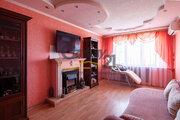Продается 2-комн. квартира г. Егорьевск, 6-й микрорайон