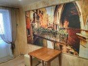 Продажа квартиры, Рязань, Мал. центр, Купить квартиру в Рязани по недорогой цене, ID объекта - 317887042 - Фото 4