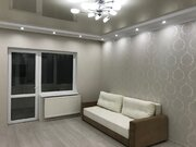 Продажа 1-комнатной квартиры 52 м2 п.Малое Исаково ул.Пушкинская,33