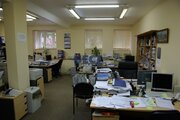 Продажа офиса, Пушкинская, 134 кв.м, класс B. Офис пл. 134 кв.м. ., Продажа офисов в Москве, ID объекта - 601102663 - Фото 2