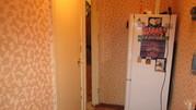 Обмен Чехов на Климовск., Обмен квартир в Чехове, ID объекта - 320328712 - Фото 9