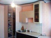 Продажа комнаты, Барнаул, Ул. Крупской - Фото 1