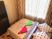 Квартиры посуточно ул. Колпакова