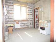 Квартира в Таганроге, стройвариант.