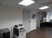 Аренда офиса 338.9 кв.м. Метро Владыкино - Фото 2