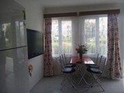 Недорогая квартира в Кемере в 50 м от моря, Аренда квартир Кемер, Турция, ID объекта - 313028764 - Фото 8