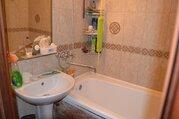 Продам однокомнатную квартиру в г. Чехов, ул. Дружбы, д. 18 - Фото 4
