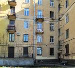 Продажа 4- комнатной квартиры за умеренную цену - Фото 1