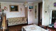 Продажа 3-х комнатной квартиры в Юрмале, Каугури, Купить квартиру Юрмала, Латвия по недорогой цене, ID объекта - 315839470 - Фото 10