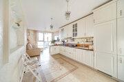 Предлагаем к продаже идеальную евро двухкомнатную квартиру в новом .