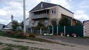 Продаю Дом 150 м2 на участке 6 сот. Челябинская область, Уйское - Фото 4