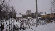 Борисоглебское ул. Южная 14 можно поделить на два заезда - Фото 5
