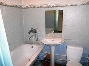 Продается 1-комнатная квартира, пр. Строителей, Купить квартиру в Пензе по недорогой цене, ID объекта - 322408482 - Фото 5