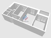 Кольцевая 207, Купить квартиру в Уфе по недорогой цене, ID объекта - 317016221 - Фото 11