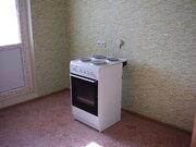 Однокомнатная квартира в г. Подольск - Фото 4