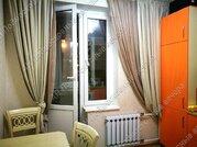 Московская область, Балашиха, микрорайон Железнодорожный, улица . - Фото 3