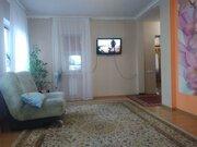 6я Путевая, Продажа домов и коттеджей в Омске, ID объекта - 502781713 - Фото 4