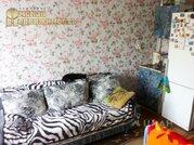 650 000 Руб., Продажа комнаты, Омск, Ул. Магистральная, Купить комнату в квартире Омска недорого, ID объекта - 701128783 - Фото 2