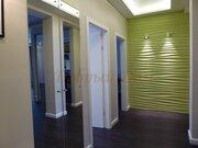 Квартира с качественным ремонтом Мясницкая улица, дом 21, стр.8 - Фото 2