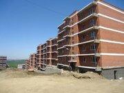 Продажа однокомнатной квартиры на Березовом микрорайоне, 134 в рабочем .