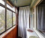 Продается квартира Респ Адыгея, Тахтамукайский р-н, пгт Яблоновский, ., Продажа квартир Яблоновский, Тахтамукайский район, ID объекта - 333467548 - Фото 11