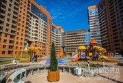 Продажа квартиры, Новосибирск, Ул. Обская 2-я, Продажа квартир в Новосибирске, ID объекта - 319346146 - Фото 13