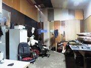 75 000 Руб., Предлагается в аренду холодное помещение автосервиса, Аренда гаражей в Москве, ID объекта - 400047249 - Фото 7