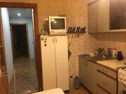 Продажа, Купить квартиру в Воскресенске, ID объекта - 326380745 - Фото 4