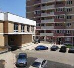 1-я квартира, 39.00 кв.м, 2/22 этаж, ккб, им 40-летия Победы ул, .