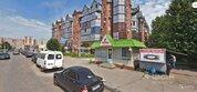 Продажа квартир ул. Гагарина, д.26