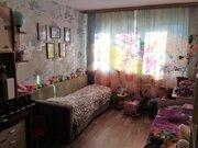Продам 3-к квартиру, Иркутск город, улица Баумана 184
