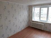 Продажа 3-к квартиры в Лотошино 69 кв.м. комнаты изолированные, ремонт