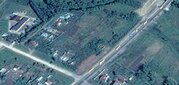 Продается земельный участок, Мокшанский р-н, с. Плесс - Фото 3