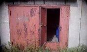 Продажа гаража, Волгоград, Ул. 40 лет влксм - Фото 2