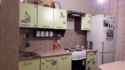 Отличная квартира в д. Марусино, ул. Заречная д. 33, к. 5 - Фото 4
