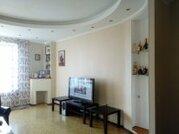 Продам 3-тную квартиру молодогвардейцев32 , эт7,119 кв.м.