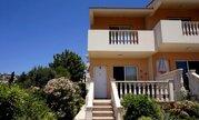 112 000 €, Впечатляющий трехкомнатный Таунхаус в живописном районе Пафоса, Таунхаусы Пафос, Кипр, ID объекта - 504073563 - Фото 5