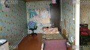 Продажа квартиры, Раздолье, Топкинский район, Ул. Центральная - Фото 1