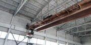 8 450 000 Руб., Продается производственная база в г. Чита., Продажа производственных помещений в Чите, ID объекта - 900528361 - Фото 7