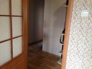 2-ка на Клинской 26, Аренда квартир в Клину, ID объекта - 329781856 - Фото 12