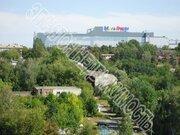 Продается 3-к Квартира ул. Школьная, Купить квартиру в Курске, ID объекта - 330976047 - Фото 30