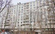 Продажа квартиры, Ул. Уральская - Фото 4
