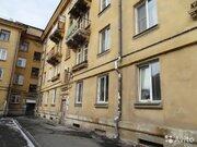 Челябинск, Купить квартиру в Челябинске по недорогой цене, ID объекта - 325344390 - Фото 1