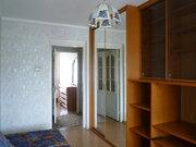 3 200 000 Руб., Продам 3-комнатную квартиру на ул. Гайдара, Купить квартиру в Калининграде по недорогой цене, ID объекта - 321698427 - Фото 10